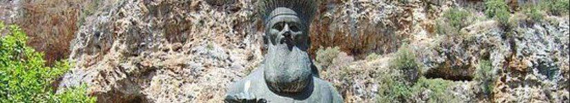Пророчества равноапостольного Космы Этолийского о современном мире и будущем человечества