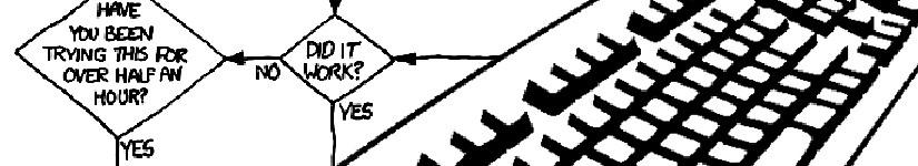 Коррекция алгоритма нахождения ближайшего цвета в палитре
