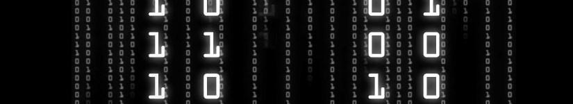 Песня «Программистская ностальгическая»